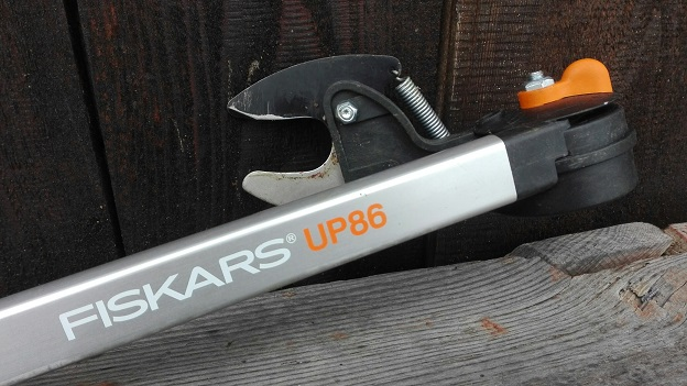 Fiskars UP86